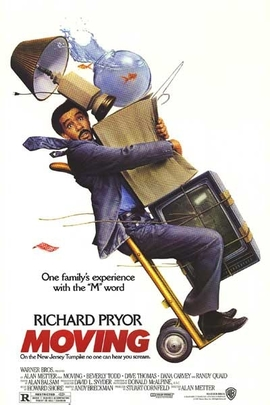 Moving( 1988 )