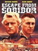 逃离索比堡 Escape from Sobibor(1987)