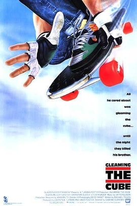 Gleaming the Cube( 1989 )