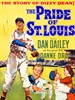 The Pride of St. Louis(1952)
