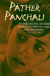 大地之歌/Pather Panchali(1955)