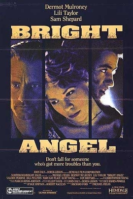 Bright Angel( 1991 )
