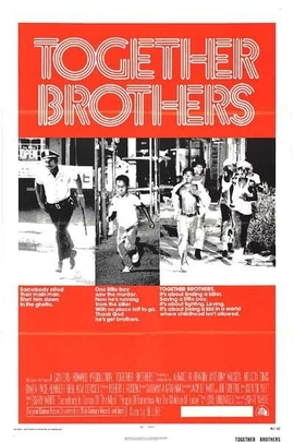 Together Brothers( 1974 )