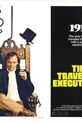 The Traveling Executioner( 1970 )