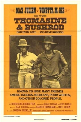 Thomasine & Bushrod( 1974 )
