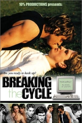 Breaking the Cycle( 2002 )