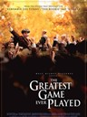 那些最伟大的比赛/The Greatest Game Ever Played(2005)