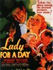 一日贵妇/Lady for a Day(1933)