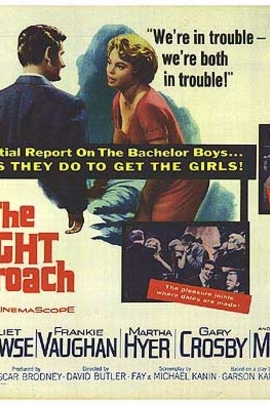 The Right Approach( 1961 )