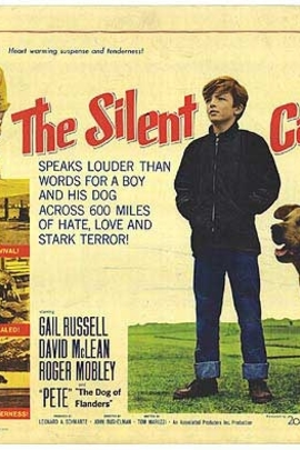 The Silent Call( 1961 )