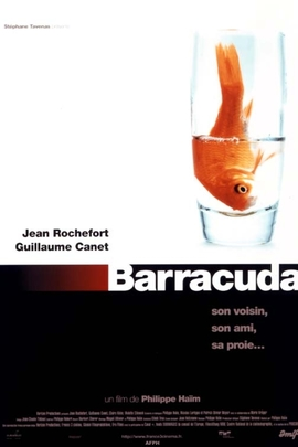 Barracuda( 1997 )