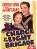 英烈传/The Charge of the Light Brigade(1936)