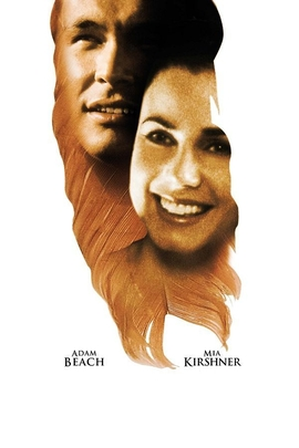 Now & Forever( 2002 )