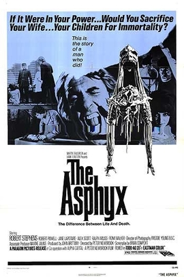 The Asphyx( 1973 )