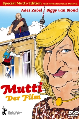 Mutti - Der Film( 2003 )
