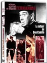 Retour de Don Camillo, Le