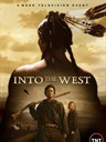 西部风云/Into the West