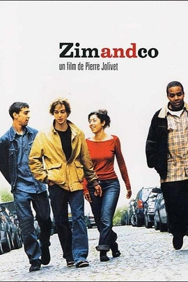 Zim and Co.( 2005 )
