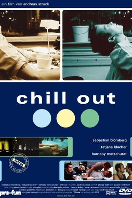 Chill Out( 1999 )