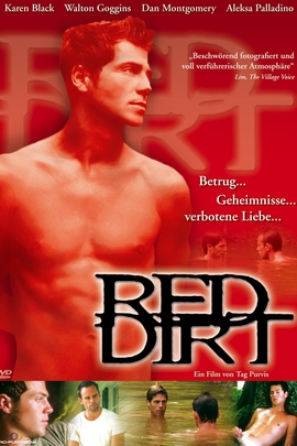 Red Dirt( 2000 )