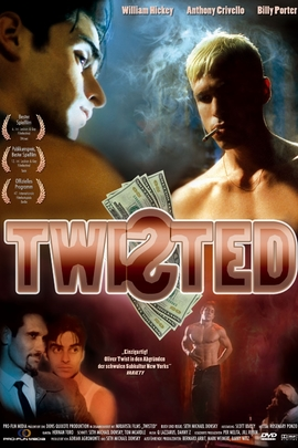 Twisted( 1996 )