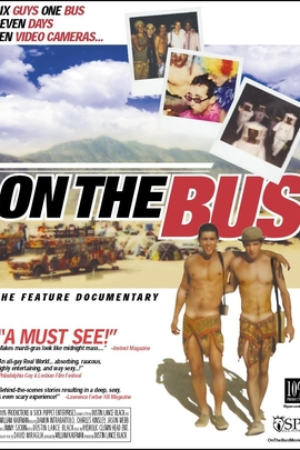 On the Bus( 2001 )