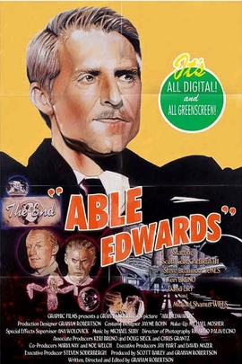 Able Edwards( 2004 )
