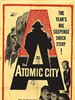 原子城/The Atomic City(1952)