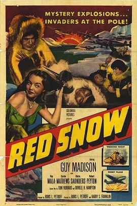 Red Snow( 1952 )