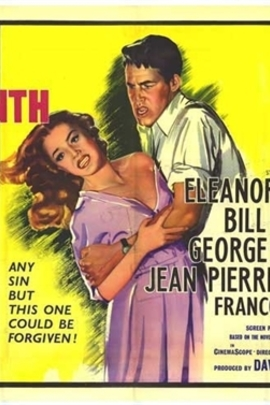 The Seventh Sin( 1957 )