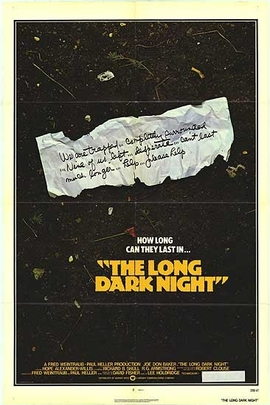 The Pack( 1977 )