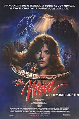 The Wind( 1987 )