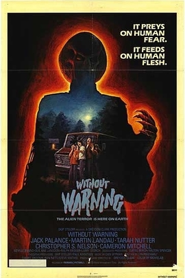 Without Warning( 1980 )