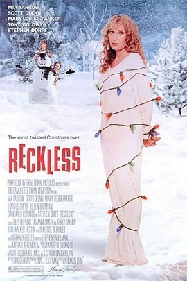 Reckless( 1995 )