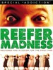 大麻狂热/Reefer Madness: The Movie Musical(2005)