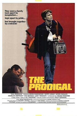 The Prodigal( 1983 )