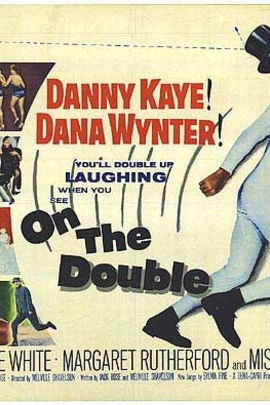 On the Double( 1961 )