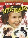 小公主 The Little Princess(1939)