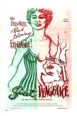 Sweet Vengeance( 1970 )