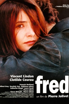 Fred( 1997 )