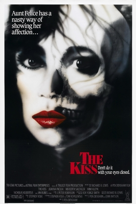 The Kiss( 1988 )