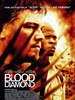 血钻/Blood Diamond (2006)