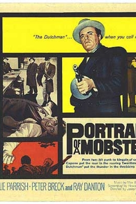 Portrait of a Mobster( 1961 )