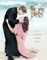 荆棘鸟/The Thorn Birds