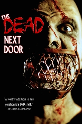 The Dead Next Door( 1988 )