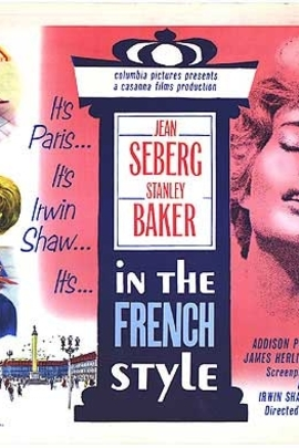 In the French Style( 1963 )