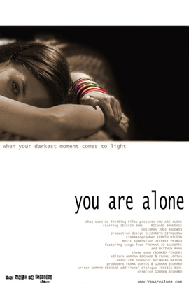 You Are Alone( 2005 )