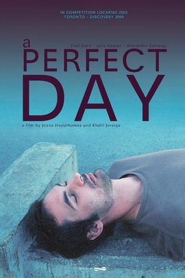 A Perfect Day( 2005 )