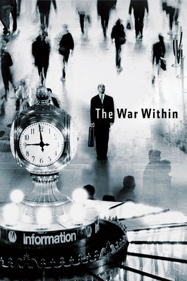 The War Within( 2005 )