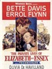 江山美人 The Private Lives of Elizabeth and Essex(1939)